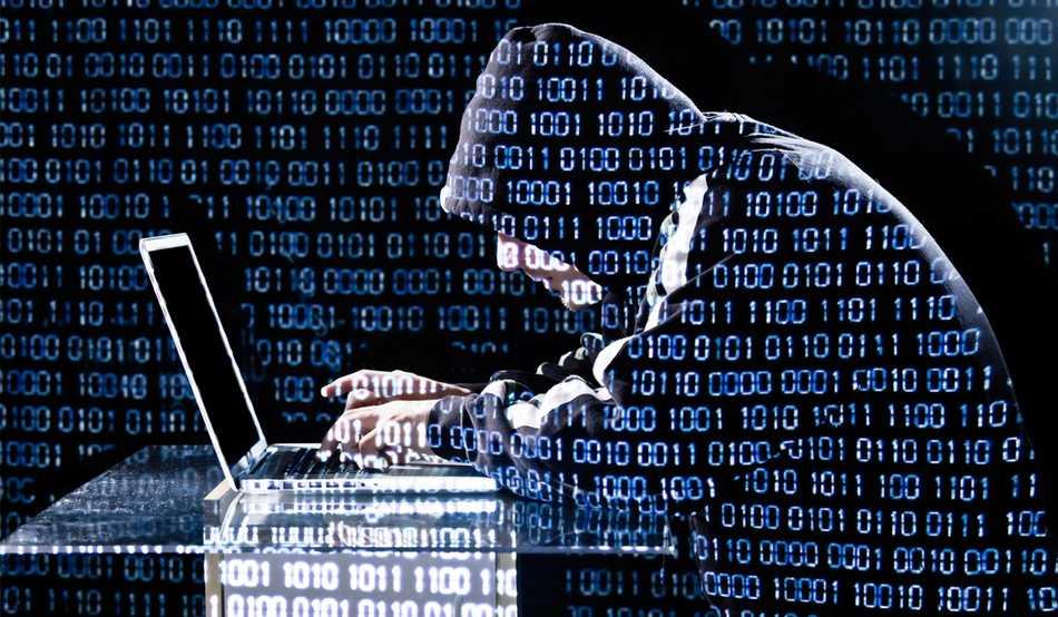 Ciberseguridad: un desafío pendiente en Argentina