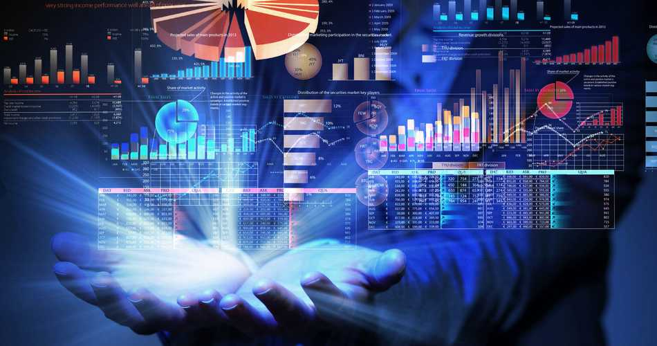 La adopción del Data Analytics será exponencial en los próximos tres años
