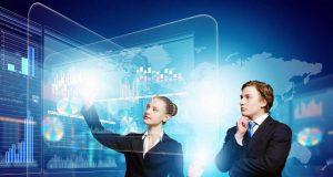 las empresas pueden sacar provecho de sus datos