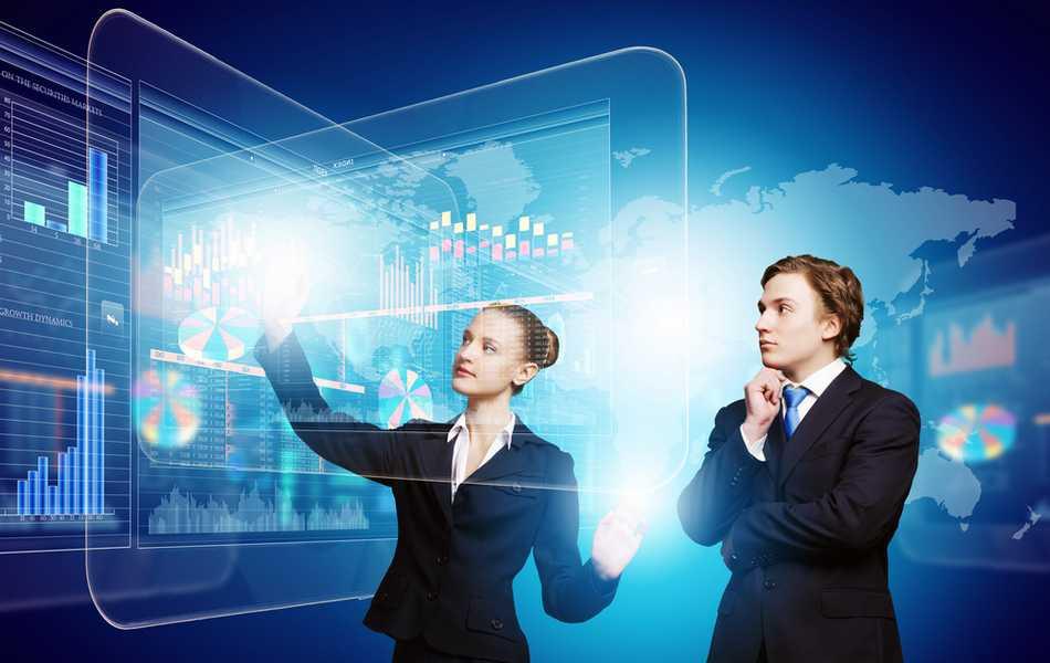 ¿Cómo las empresas pueden sacar provecho de sus datos?