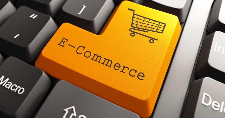 DHL pronostica doble tasa de crecimiento en e-commerce
