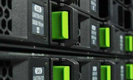 Forcepoint agrega detección avanzada de malware a los firewalls de próxima generación