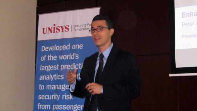 Grupo Petersen elige a Unisys para realizar la transformación digital de su sistema