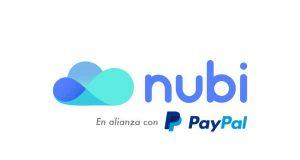 PayPal y Nubi anuncian alianza para retirar los pagos internacionales en Argentina