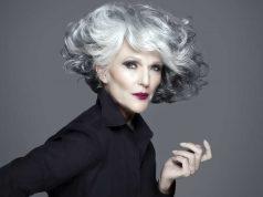 Belleza sin límites: it girls +60