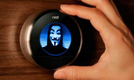 Inseguridad IoT: ¿Quién se hace cargo?