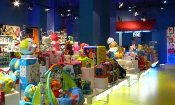 Cómo el Neuromarketing está cambiando el diseño de las tiendas
