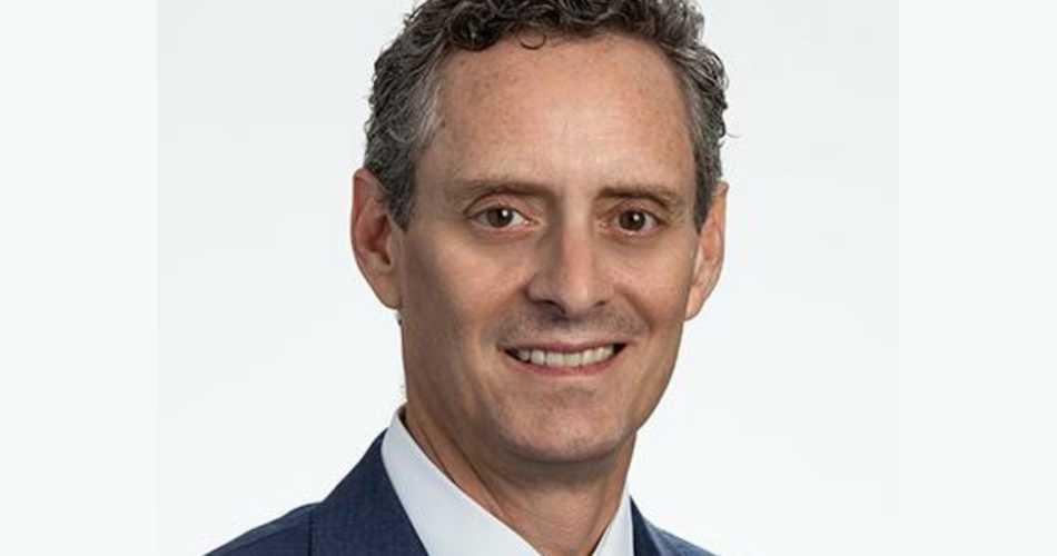 Burson-Marsteller nombra CEO para la región de EMEA y América Latina