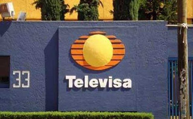 Televisa elige a Ericsson para distribución en HD