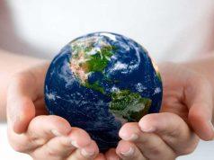 El 90% de la sociedad cree que falta mucha concientización sobre el medio ambiente
