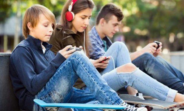 Los cambios que la Generación Z está imponiendo a las marcas y empresas