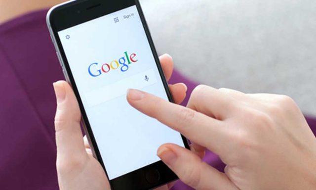 Los consumidores, frustados con que las empresas no posicionen en búsquedas lo que quieren
