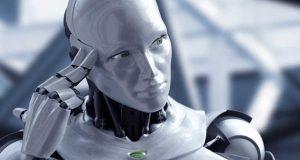 Cinco mitos sobre la Inteligencia Artificial