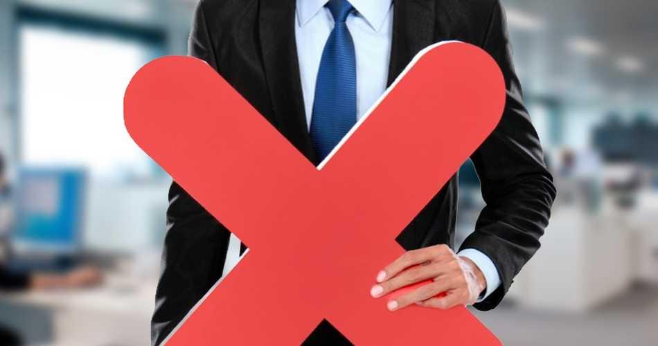 Los 5 errores con los que marcas y empresas están matando al engagement