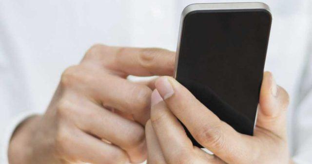 26% del consumo de medios será móvil en 2019