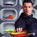 Desembarcan en la Argentina dos colosos de la moda deportiva para darle pelea a Adidas y Nike