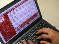 WannaCry: Los ataques de ransomware muestran una fuerte relación con el Grupo Lazarus