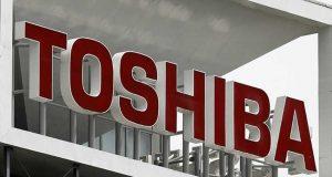economia,sectores-empresas,telecomunicaciones,Toshiba,Western Digital