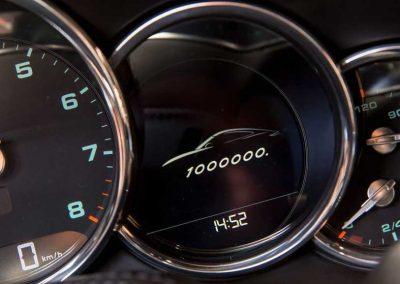 911-un-millon-05