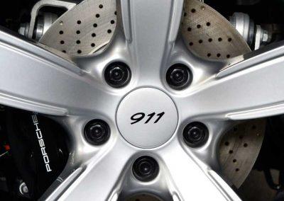911-un-millon-08