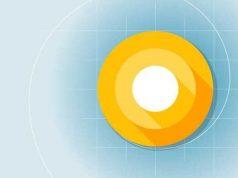 Google presenta el nuevo Android O