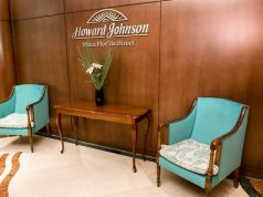 Howard Johnson organiza exclusivo Workshop