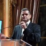 Sofrecom Argentina festejó sus 25 Años en Argentina