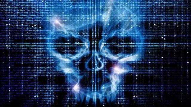 Kaspersky Lab: el ransomware móvil se triplicó dramáticamente en el primer trimestre de 2017