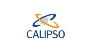 Calipso refuerza su apuesta a la nube presentando un nuevo sistema integral de negocios
