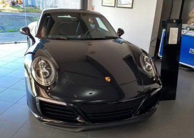 Porsche-718-02