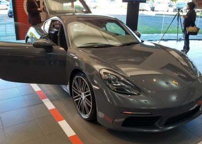 Porsche-718-04