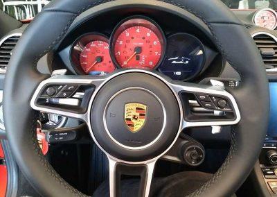 Porsche-718-09