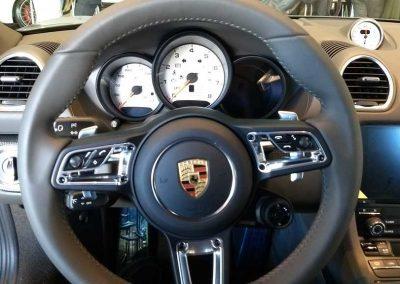 Porsche-718-13