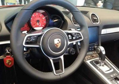 Porsche-718-19