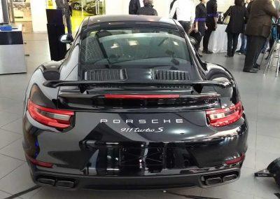 Porsche-718-30