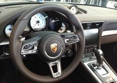 Porsche-718-32