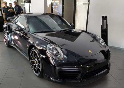 Porsche-718-35