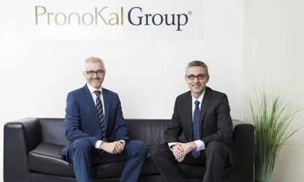 PronoKal Group es adquirida por Abac Solutions