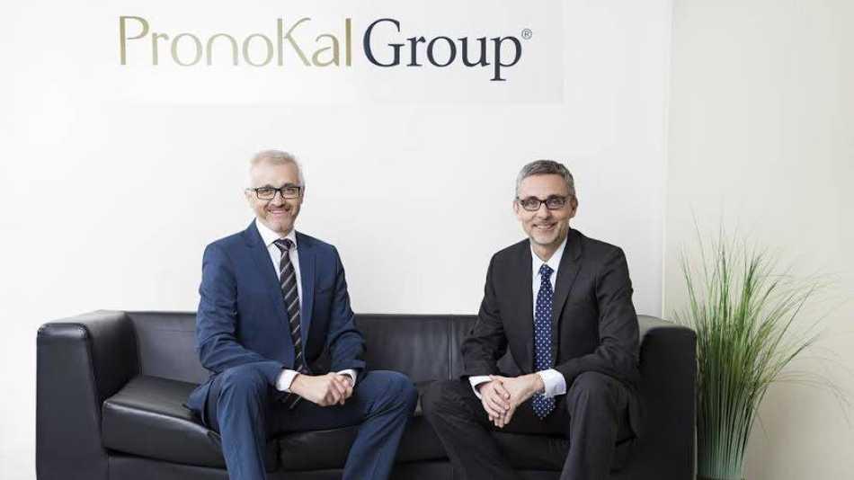 PronoKal Group es adquirida por Abac Solutions