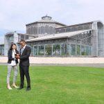 Con atractivos para todos los gustos, Quito acoge numerosos eventos internacionales