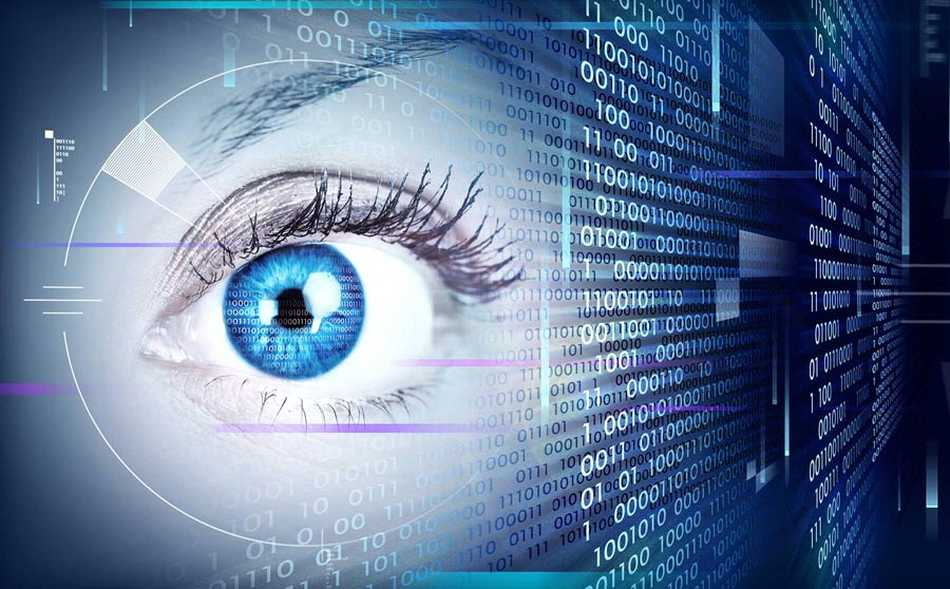 Kaspersky Lab lanza Threat Intelligence Portal