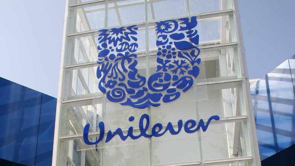 Finanzas: Unilever compra la división de 'higiene' de la colombiana Quala