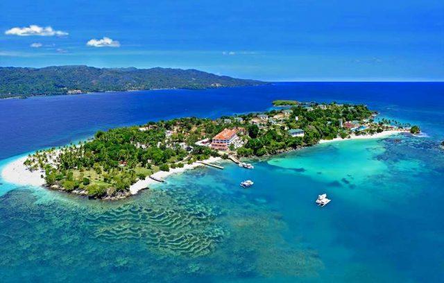 Bahia Principe apuesta por el turismo argentino a Samaná