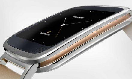 Otra marca dejaría de fabricar smartwatches