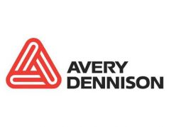 Avery Denninson