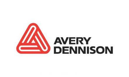Avery Dennison anuncia los resultados de sustentabilidad del primer trimestre 2017