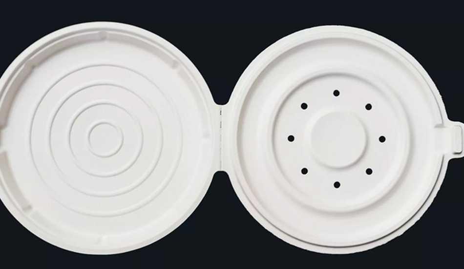 La nueva patente de Apple es una caja de pizza