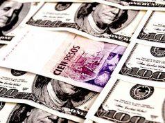"""""""Argentina no tiene moneda propia, tiene el dólar"""""""