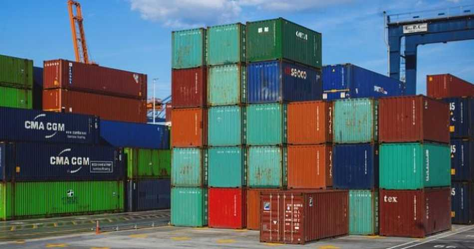 CAME pide simplificar el comercio exterior con Brasil