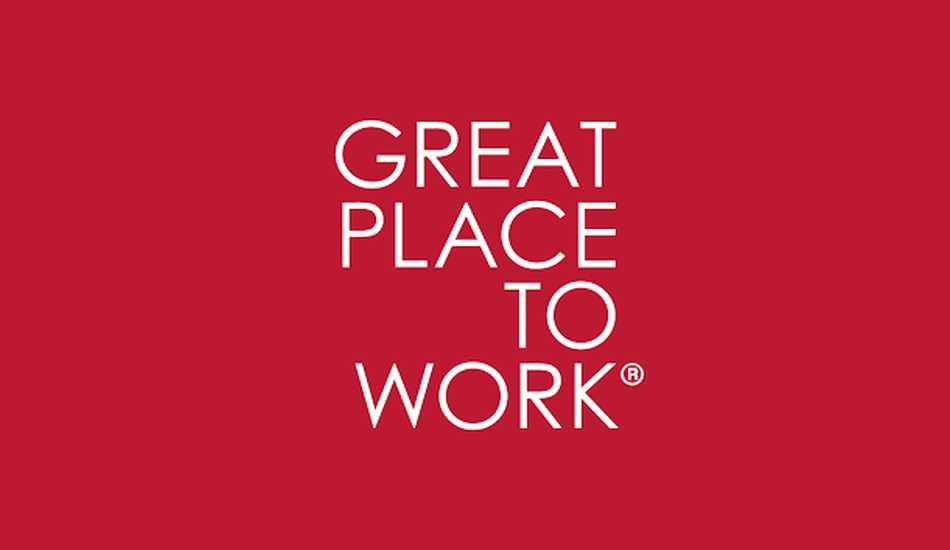 Accor, Dell y SC Johnson fueron elegidos como los mejores lugares para trabajar en Latinoamérica